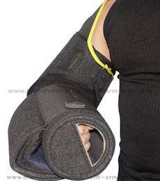 k9 dog training bite sleeve like Schweikert Sleeves